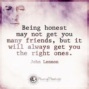 John Lennon_quote